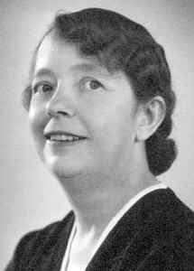 Fru Sigrid BröetiusØ.S 1915-37.